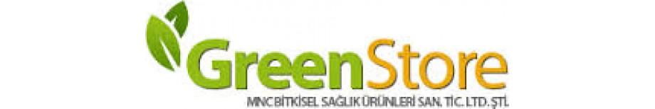 Greenstore Ürünleri