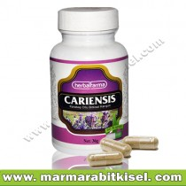 Herbal Farma Cariensis /Yksk-tnsyn