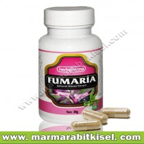 Herbal Farma Fumaria / Sdf