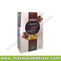 Herbal Farma Alıç Çayı (40 lı Süzen Poşet)