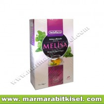 Herbal Farma Melisa Çayı 40 lı