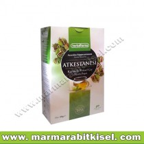 Herbal Farma Atkestanesi Çayı