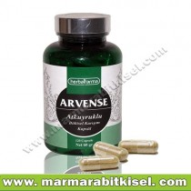 Herbal Farma Arvense ( Asr-trlm )