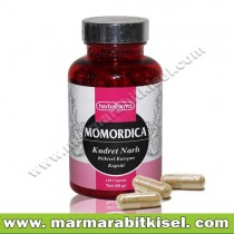 Herbal Farma Momordicaı / Md-hstlklr
