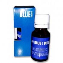Blue Drops Damla