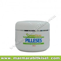 Greenstore Pilleses Krem / Bsr