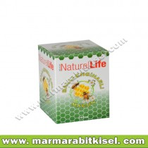 Naturel Life Ballı-Enginarlı Macun