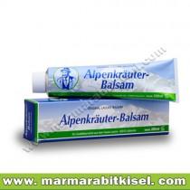 Alpenkrauter Balsam Krem 200ml.