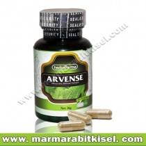 Herbal Farma Arvense Atkuyruklu ( Aşr-trlm )